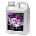 CYCO Suga Rush Liter