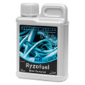 CYCO Ryzofuel 250 mL
