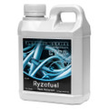 CYCO Ryzofuel Liter