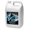 CYCO Ryzofuel 5 Liters