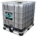 CYCO Ryzofuel 1000 Liters