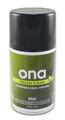 ONA Mist Fresh Linen 6 oz