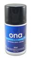 ONA Mist Pro 6 oz