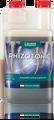 Canna Rhizotonic 1 Liters