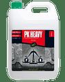 Nutrifield PK Heavy 5 Liters