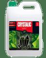 Nutrifield Crystalic 5 Liters