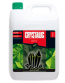 Nutrifield Crystalic 20 Liters