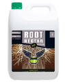 Nutrifield Root Nectar 5 Liters