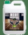 Nutrifield Root Nectar 5 Liters