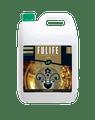 Nutrifield Fulife 5 Liters