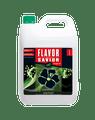 Nutrifield Flavor Savior 5 Liters