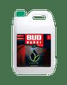 Nutrifield Bud Burst 5 Liters