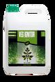 Nutrifield Veg Ignitor 5 Liters