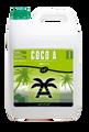 Nutrifield Coco A & B 5 Liters