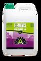 Nutrifield Elements Bloom A & B 5 Liters