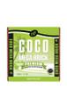 Nutrifield Coco Brick 650kg / 11lb