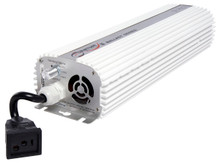 Quantum 1000 Watt Digital Ballast