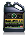 Green Eagle Technologies Insect Annihilator