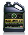 Green Eagle Technologies Insect Annihilator