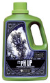Emerald Harvest pH Up Gallon