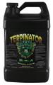 Terpinator 0 - 0 - 4 4 Liter