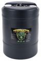 Terpinator 0 - 0 - 4 60 Liter