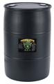 Terpinator 0 - 0 - 4 220 Liter
