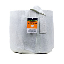 Earth Juice 100 Gallon Aerobag White