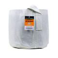 Earth Juice 100 Gallon Aerobag White