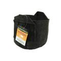 Earth Juice 5 Gallon Aerobag Black