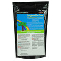 Earth Juice Rainbow Mix Grow (Original Formula) 2 lb