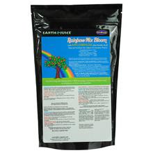 Earth Juice Rainbow Mix Bloom (Original Formula) 2 lb