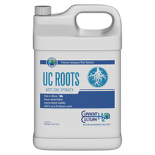 Cultured Solutions UC Roots Gallon