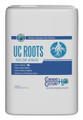 Cultured Solutions UC Roots 5 Gallon