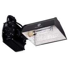 Grower's Choice SE 315w CMH Fixture w/ 3K Lamp