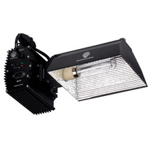 Grower's Choice SE 315w CMH Fixture w/ 4K Lamp