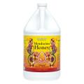 Grow More Mendocino Honey Gallon