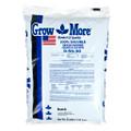 Grow More Flower Hardener 0-50-30 25LB