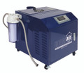 Ideal-Air Pro Series Ultra Sonic Humidifier 150 Pint