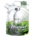 TNB Co2 Enhancer Refill