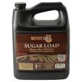 Mother Earth Sugar Load Heavy Brix Molasses Gallon