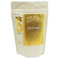 Raw Enzymes 2oz