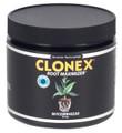 HydroDynamics Clonex Mycorrhizae Root Maximizer 8 oz Soluble