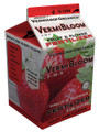 Vermicrop VermiBloom Fruit and Flower Fertilizer 5 lb