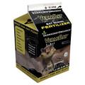 Vermicrop VermiBat Bat Guano Fertilizer 1.5 lb