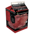 Vermicrop VermiBlood Blood Meal Fertilizer 3 lb