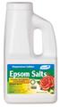 Monterey Epsom Salts 4 lb