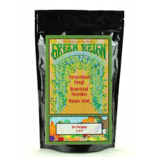 Green Reign All Purpose 5-5-5 2 lbs