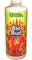 General Organics BioBud Quart