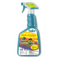 Safer Yard & Garden Insect Killer 32 oz RTU